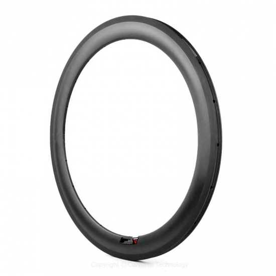 road bicycle rims